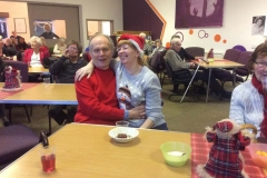 Christmas-Party-5