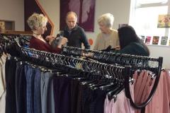Clothes Sale 1