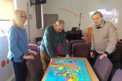 Jigsaw Puzzle 6