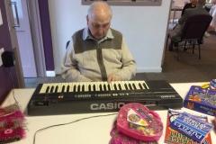 Keyboard-1