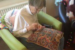 Knitting-14