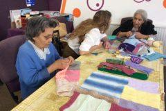 Knitting-16