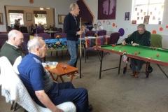 Snooker_10