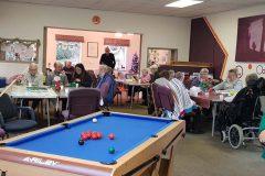 Snooker_18