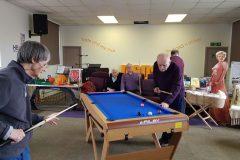 Snooker_22
