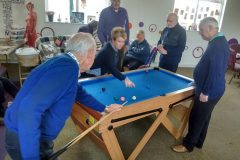 Snooker_24