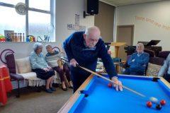 Snooker_25