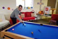 Snooker_26