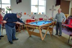 Snooker_29
