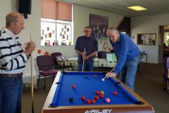 Snooker_30