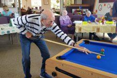 Snooker_31