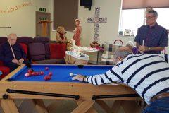 Snooker_32