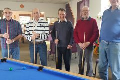 Snooker_33