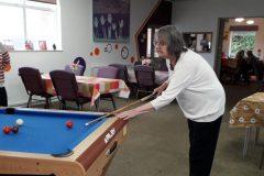 Snooker_35