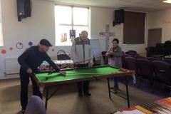 Snooker_6