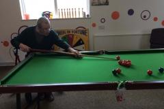Snooker_7