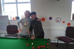 Snooker_8