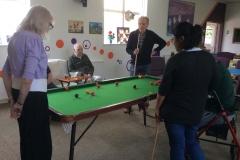 Snooker_9