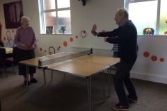 Table-Tennis-13